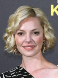 file_5088_katherine-heigl-short-wavy-bob-formal-blonde-275