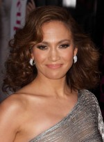 file_5112_jennifer-lopez-medium-curly-tousled
