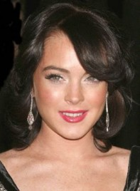 file_5118_lindsay-lohan-medium-wavy-brunette-275