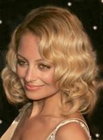 file_5119_nicole-richie-medium-bob-curly-blonde
