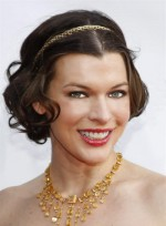 file_5134_mila-jovovich-short-curly-brunette