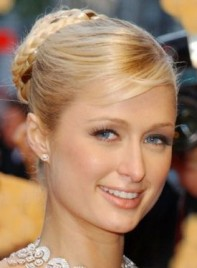 file_5154_paris-hilton-updo-braids-twists-sophisticated-275