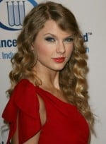 file_5160_taylor-swift-long-wavy-blonde