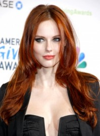 file_5193_alyssa-campanella-long-red-tousled-sexy-hairstyle-275