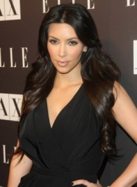 file_5197_kim-kardashian-long-brunette-oval-275