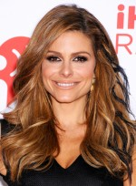 file_5230_maria-menounos-long-wavy-brunette-funky-hairstyle