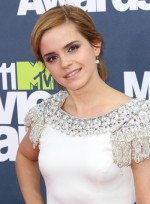 file_5257_emma-watson-short-romantic-blonde