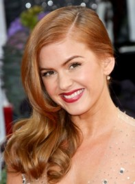 file_5265_isla-fisher-long-red-wavy-romantic-hairstyle-275