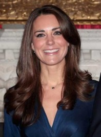 file_5269_kate-middleton-long-wavy-romantic-brunette-275