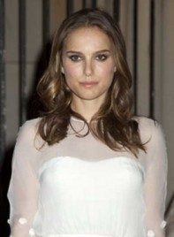 file_5280_natalie-portman-medium-romantic-brunette-275