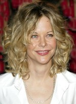 file_5281_meg-ryan-medium-curls-tousled