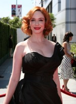 Short, Sophisticated, Red Hairstyles