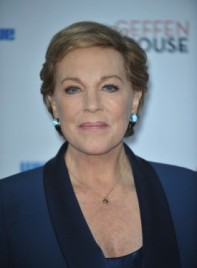 file_5292_julie-andrews-short-sophisticated-blonde-275