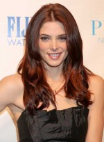 file_5305_ashley-greene-long-sophisticated-brunette