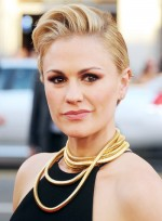 file_5312_Anna_Paquin_with_a_Medium-Blonde-Sophisticated-Updo-Hairstyle