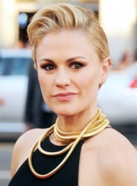 file_5312_Anna_Paquin_with_a_Medium-Blonde-Sophisticated-Updo-Hairstyle-275