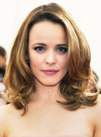 file_5314_Rachel-McAdams-Medium-Layered-Brunette-Sophisticated-Hairstyle-275