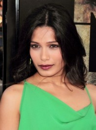 file_5318_frieda-pinto-sophisticated-black-275