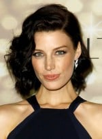 Short, Chic, Brunette Hairstyles