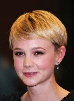 file_5329_carey-mulligan-bob-chic-blonde