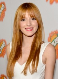 file_5337_bella-thorne-long-chic-straight-red-hairstyle-bangs-275