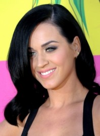 file_5347_katy-perry-medium-black-wavy-chic-hairstyle-275