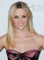 file_5356_reese-witherspoon-medium-straight-blonde_01