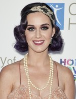 file_5417_katy-perry-short-romantic-funky-party-hairstyle