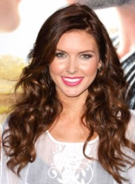 file_5434_audrina-patridge-long-curly-sexy-party-hairstyle-275