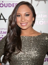 file_5437_cheryl-burke-long-chic-party-brunette-275