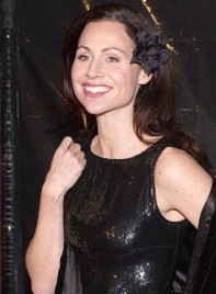 file_5450_minnie-driver-long-wavy-party-275