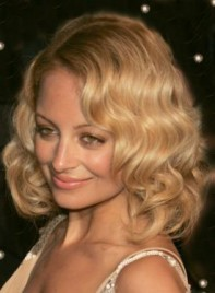 file_5452_nicole-richie-medium-bob-curly-blonde-275