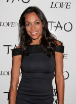 file_5482_rosario-dawson-long-tousled-black_01
