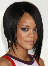 file_5484_rihanna-long-bob-edgy-275