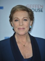 file_5492_julie-andrews-short-sophisticated-blonde