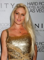 file_5500_heidi-montag-long-straight-thick-blonde