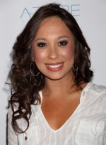 file_5541_cheryl-burke-long-curly-brunette