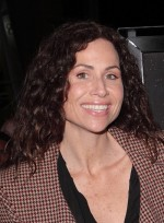 file_5545_minnie-driver-long-curly-brunette
