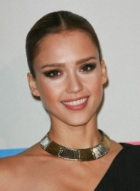 file_5547_jessica-alba-updo-straight-sophisticated-chic-brunette-275