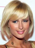 file_5579_paris-hilton-bob-chic-blonde