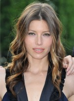 Fine Hairstyles with Highlights