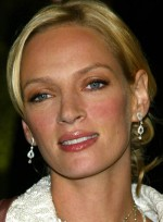 file_5594_uma-thurman-updo-blonde