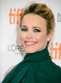 file_5595_rachel-mcadams-formal-tousled-updo-hairstyle-highlights-275