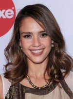 file_5599_jessica-alba-medium-highlights-romantic-brunette