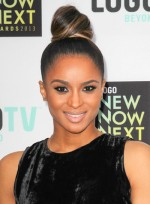 file_5601_ciara-chic-brunette-updo-hairstyle-highlights