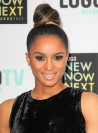 file_5601_ciara-chic-brunette-updo-hairstyle-highlights-275