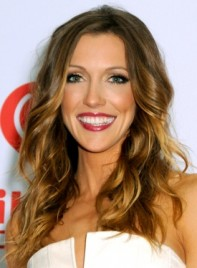 file_5603_katie-cassidy-long-wavy-party-hairstyle-with-highlights-275