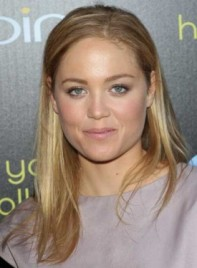 file_5608_erika-christensen-straight-highlights-blonde-275