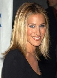 file_5612_sarah-jessica-parker-long-straight-blonde-275