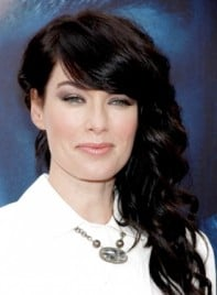 file_5615_lena-headey-long-curly-romantic-hairstyle-bangs-275